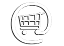 shoplists.net logo